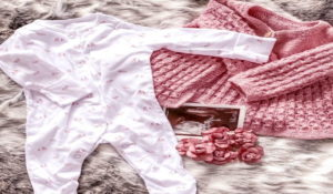 Second Pregnancy Update – My experience so far.
